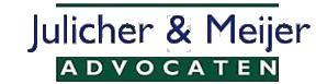 Echtscheiding en familierecht advocaten Venray (dichtbij Horst en Boxmeer)