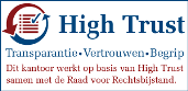 hightrust_advocatenkantoor_Venray1